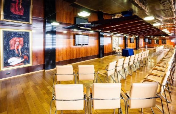 фотографии отеля Anel (Анел) изображение №43