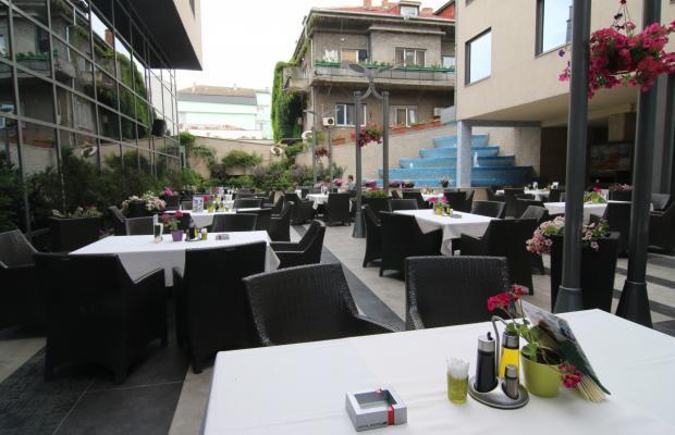 фото отеля Cosmopolitan изображение №61