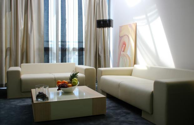 фотографии отеля Cosmopolitan изображение №59