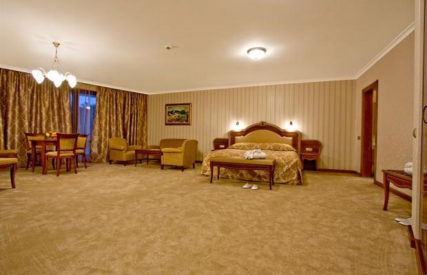 фото отеля Berlin Park Vitosha изображение №9