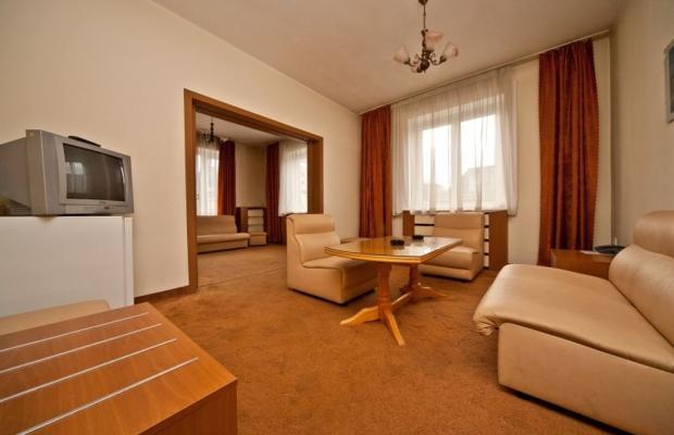 фотографии отеля Slavyanska Beseda (Славянска Беседа) изображение №43