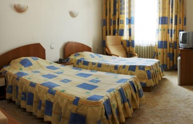 фото отеля Slavyanska Beseda (Славянска Беседа) изображение №33