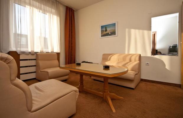 фотографии отеля Slavyanska Beseda (Славянска Беседа) изображение №15