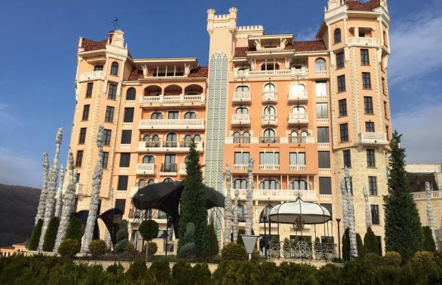 фотографии Royal Castle Hotel & Spa изображение №60