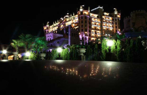 фото отеля Royal Castle Hotel & Spa изображение №49