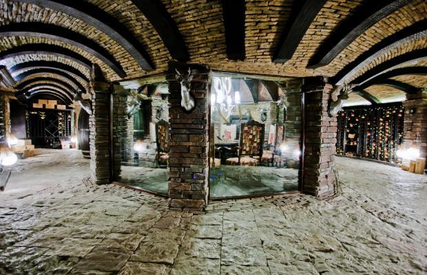 фото Royal Castle Hotel & Spa изображение №34