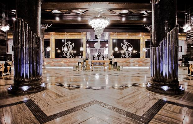 фотографии отеля Royal Castle Hotel & Spa изображение №15