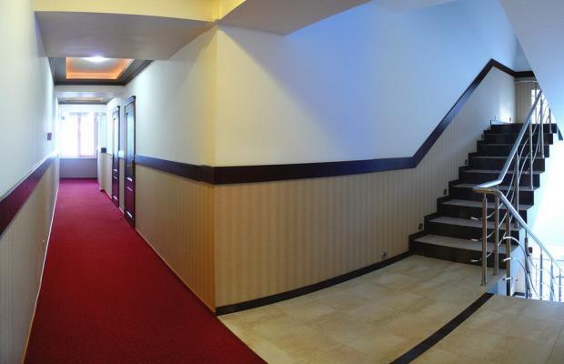 фотографии отеля Гостиничный комплекс Дельмонт (Delmont) изображение №27