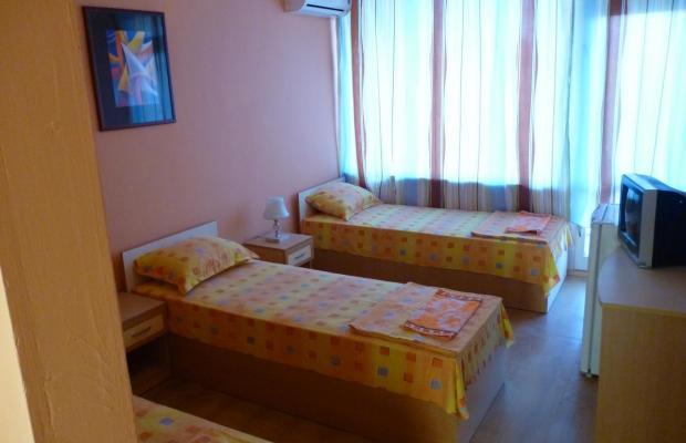 фото отеля Зора (Zora) изображение №9