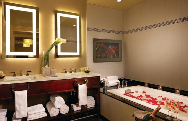 фотографии отеля The Algonquin Hotel Times Square изображение №35