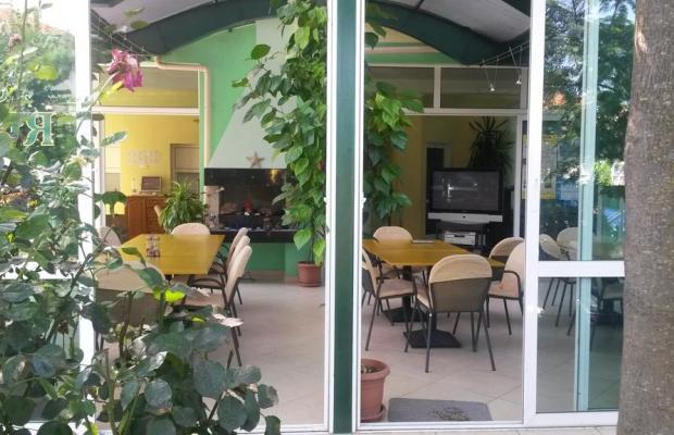 фотографии отеля Хотел Грация изображение №3