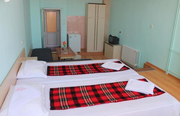 фото отеля Бобчев изображение №29