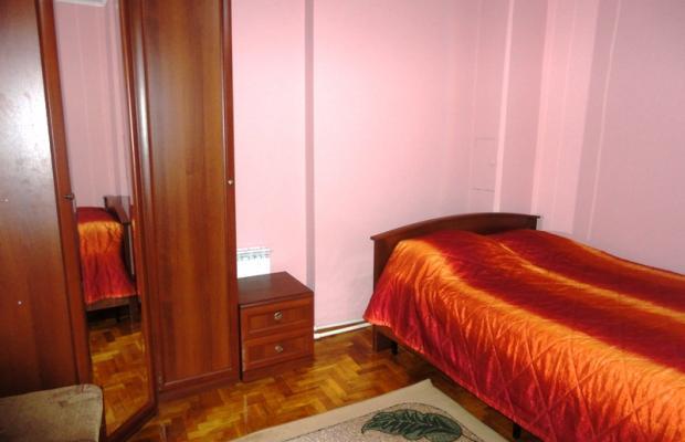 фото отеля У Водопада (U Vodopada) изображение №13