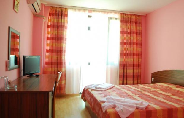 фото отеля Jaky (Жаки) изображение №9
