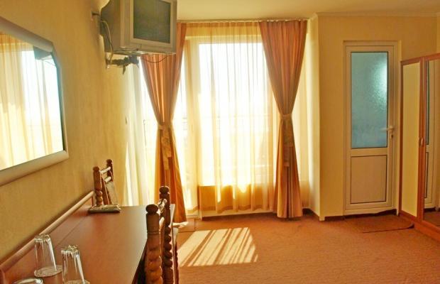 фотографии отеля Elinor (Элинор) изображение №7
