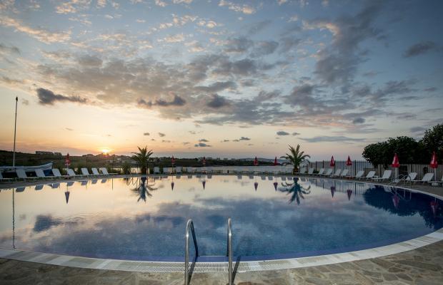 фото Arapya Sun Resort изображение №34