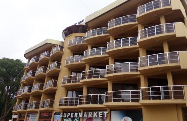 фото Otdih Hotel & Spa (Отдих Хотел & Спа) изображение №2