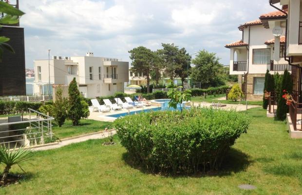 фотографии Villa Karen (Вилла Карен) изображение №8