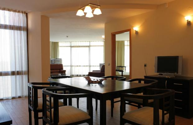 фото отеля Vip Zone изображение №5