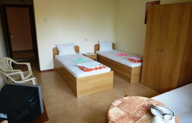 фотографии отеля Fregata (Фрегата) изображение №3