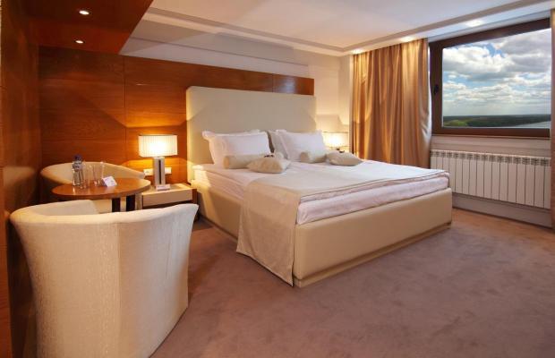 фото отеля Grand Hotel Riga (Гранд хотел Рига) изображение №33