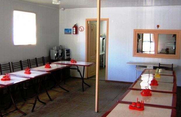 фотографии отеля Красная Калина (Krasnaya Kalina) изображение №7