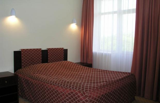 фото Парк Отель (Park Otel) изображение №74