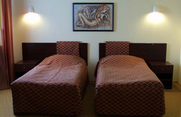фото отеля Парк Отель (Park Otel) изображение №69