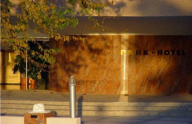 фото отеля Парк Отель (Park Otel) изображение №57