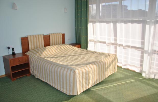 фотографии отеля Парк Отель (Park Otel) изображение №15