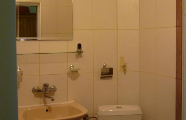 фотографии отеля Strajitsa (Стражица) изображение №15