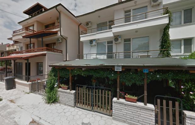 фото отеля Rumen изображение №1