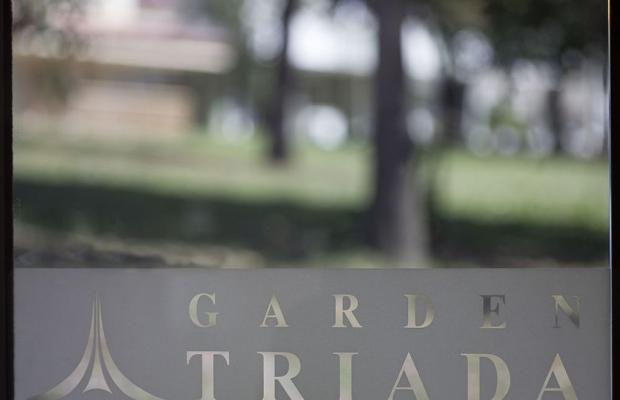 фото Triada (Триада) изображение №26