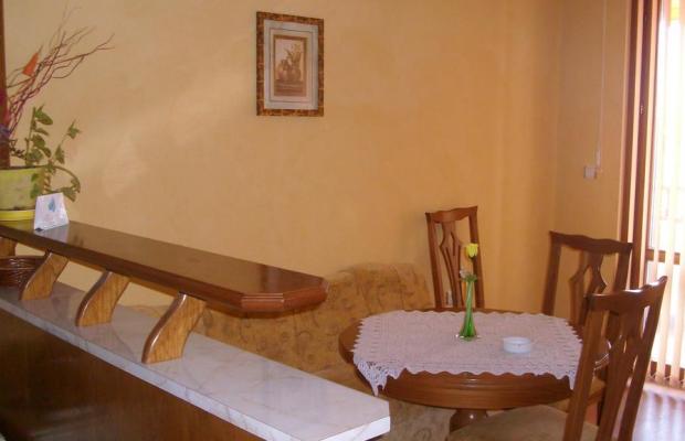 фотографии отеля House Dimitrovi изображение №11