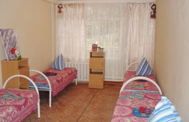 фотографии отеля Жемчужина России (Zhemchuzhina Rossii) изображение №15
