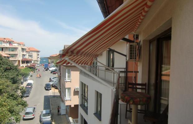 фото Villa La Roza изображение №6