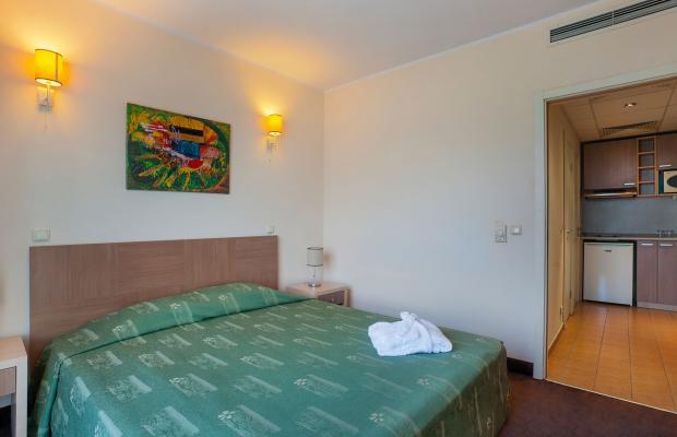 фото отеля Vitosha Park (Витоша Парк) изображение №93