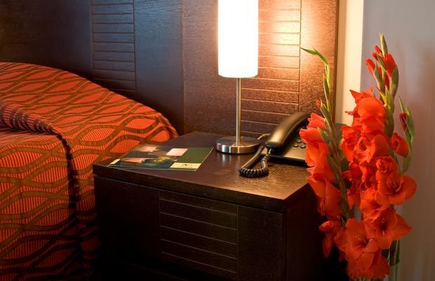 фото отеля Vitosha Park (Витоша Парк) изображение №81