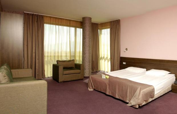 фотографии BudaPest Hotel  изображение №24