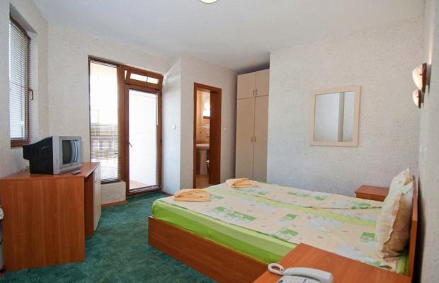фотографии отеля Briz (Бриз) изображение №23