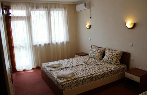 фото отеля Briz (Бриз) изображение №5