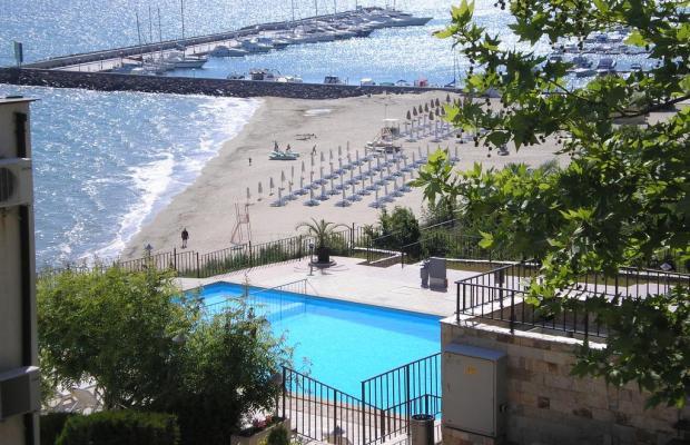 фотографии отеля Dinevi Resort Dolce Vita изображение №3