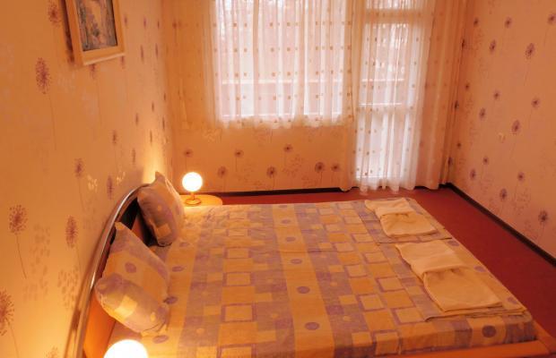 фотографии Park Hotel Atliman Beach (ex. Edinstvo) изображение №44