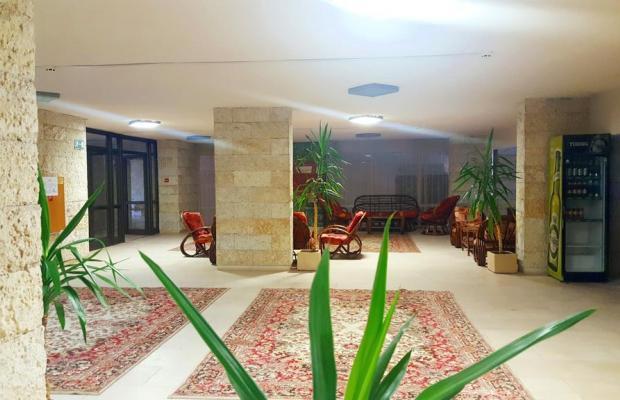 фотографии Park Hotel Atliman Beach (ex. Edinstvo) изображение №24