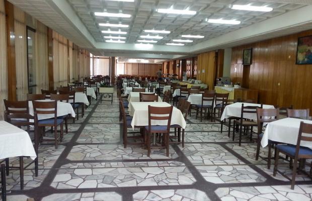 фотографии Park Hotel Atliman Beach (ex. Edinstvo) изображение №8
