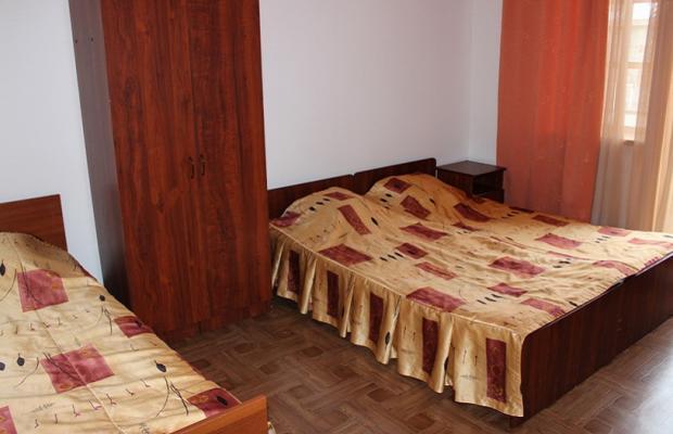 фотографии отеля Искра (Iskra) изображение №3