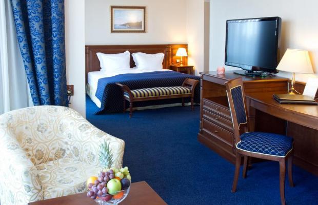 фотографии отеля Boutique Hotel Crystal Palace изображение №15