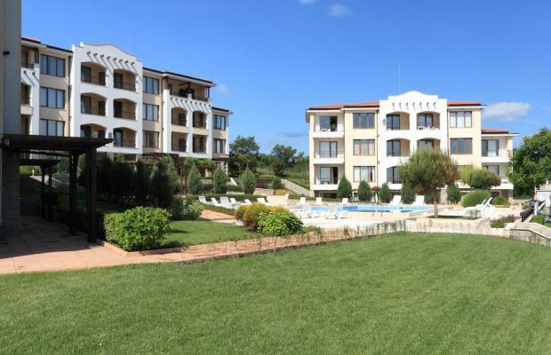 фото View Apartments (ex. Paradise View) изображение №18