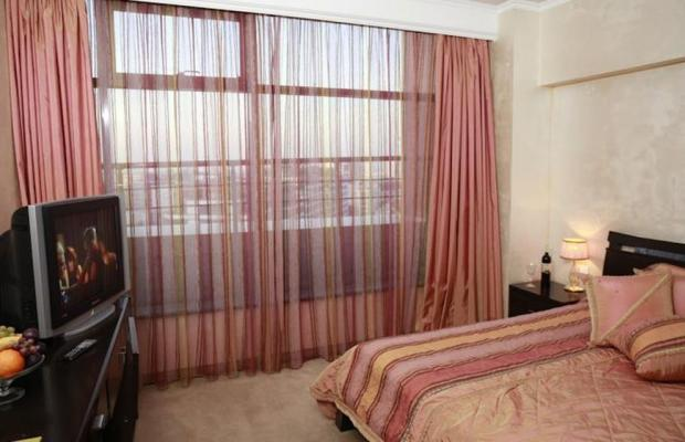 фотографии отеля Festa Sofia (Феста София) изображение №11