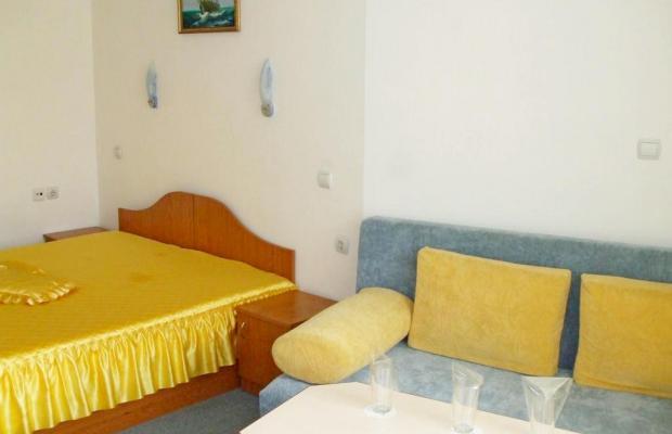 фотографии отеля Poseidon (Посейдон) изображение №11